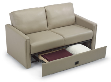 Flexsteel Yacht Furniture
