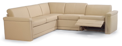 Sofas With Recliners