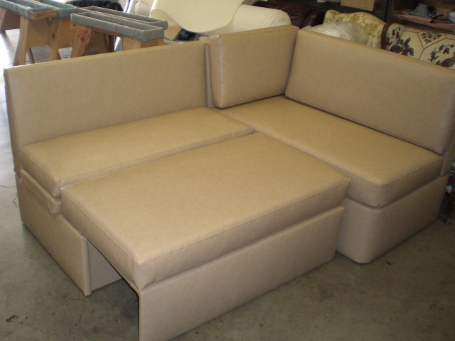 Sofas With Bed