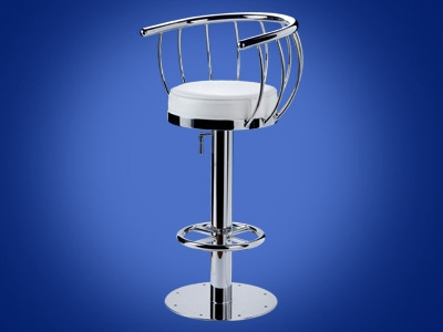 Yacht Bar Stool